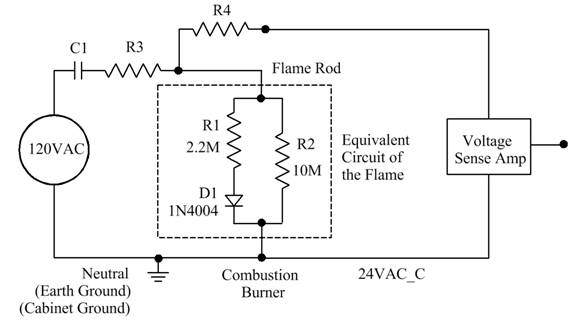 ruud propane furnace rh jmargolin com 3 Wire Sensor Wiring Diagram 5 Wire Oxygen Sensor Diagram