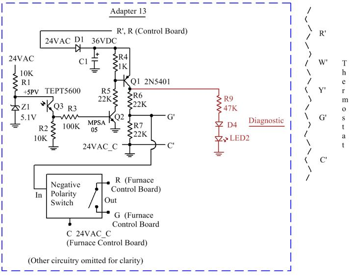 amazing flame rod wiring diagram collection electrical diagram rh itseo info Basic Electrical Wiring Diagrams Residential Electrical Wiring Diagrams